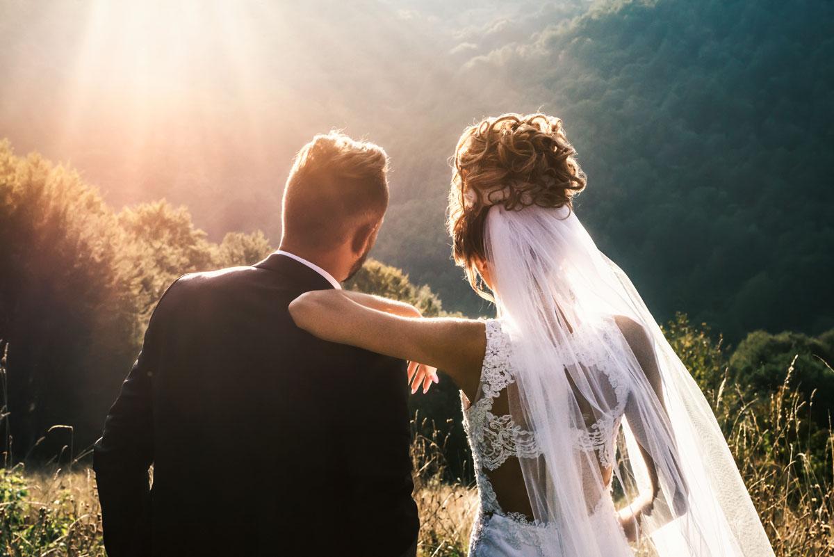 dasmat me te bukura ne kosove