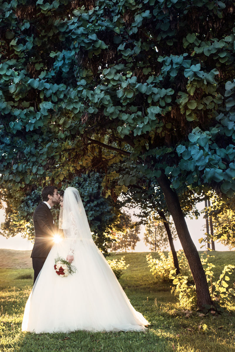 Fotografi ne dasma
